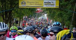 Rhön Radmarathon 2020 abgesagt