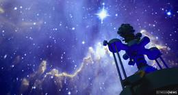 Planetarium im Vonderau Museum öffnet wieder