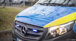 Schwerer Unfall: E-Bike-Fahrer in der Rhön tödlich verunglückt
