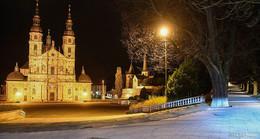 Bistum Fulda: Abschirmung so belastend wie die Infektionsgefahr selbst