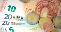 Finanzminister Boddenberg: Corona trifft den Haushalt hart, aber er hält stand