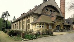 Durchbruch in der Wasserversorgung: Wasserwerk Hattersheim wird reaktiviert