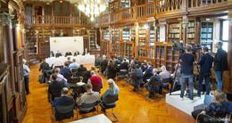 Bischöfe diskutieren über Klimaschutz: Klarer Auftrag, Schöpfung zu bewahren