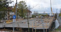 1,8 Mio. Euro für Sozialen Wohnbau: 22 neue Wohnungen in Hünfeld