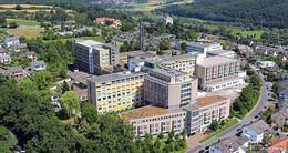 Zum dritten Mal in Folge: Klinikum Hersfeld-Rotenburg erhält Auszeichnung