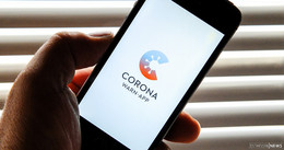 Offizielle Corona-Warn-App steht in den Startlöchern: Sinnvoll oder unnütz?