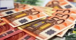 100.000-Euro-Förderung: Land unterstützt Digitalisierung der Kreisverwaltung