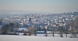 20.000 Euro für ungenutzte Grundstücke in Hünfeld