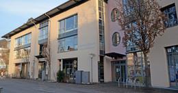 Finanzielle Förderung: Stadtbibliothek erhält 12.500 Eurovom Land Hessen