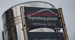Neue Arbeit Vogelsberg gGmbH stellt Geschäftsbetrieb ein