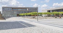 Pandemie bemerkbar: Hochschule Fulda verzeichnet weniger Erst-Studierende