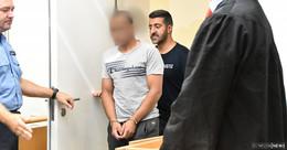 Prozessauftakt: Ging es um Geld? - 23-Jähriger würgt Reiterhof-Chefin zu Tode