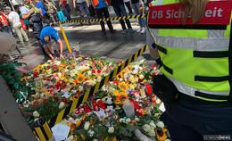 Auf Gleis gestoßen: Junge (8) stirbt - Prozessauftakt im August