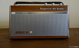 Welttag des Radios: Ist das Kult- und Informationsmedium ein Auslaufmodell?