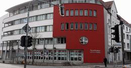 Corona-Krise: Sparkasse Bad Hersfeld-Rotenburg hilft Unternehmenskunden