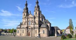 Onlineangebote des Bistums Fulda erreichen über 30.000 Menschen