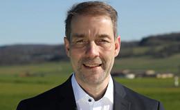 Südkreis Fulda darf nicht Willkür des Landes Hessen zum Opfer fallen