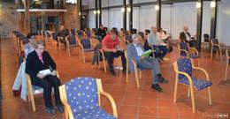 Wahlvorschläge des CDU-Ortsverbandes stehen fest