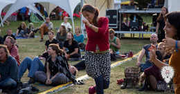 Festival trotz Corona: Das Mind on Fire findet statt, egal was passiert!