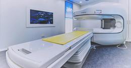 Offenes MRT im Neuro-Spine-Center: Kassen übernehmen Untersuchung