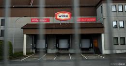 Auch Ikea-Restaurants betroffen: Offenlegung aller Wilke Abnehmer gefordert