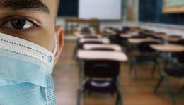 Haupt- und Realschulprüfungen starten in der kommenden Woche