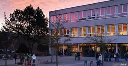 Persönliche Beratung beim Schulwechsel: Infoforum am Domgymnasium