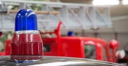 Manfred Görig: Feuerwehren werden jederzeit einen Ansprechpartner haben
