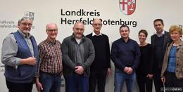Landrat Dr. Koch: Landwirte brauchen unsere Unterstützung