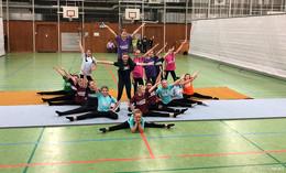 Erleben, entdecken, mitmachen: Tag der offenen Tür an der Von-Galen-Schule