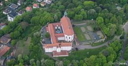 400 Jahre alte Franziskaner-Bibliothek: 150.000 kostbare Werke verkauft
