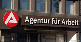 Zuwachs an Beschäftigtenzahlen: 419 Jobs in der Kommune