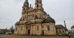 Corona-Verdachtsfall im Bistum: Jetzt entfallen alle Gottesdienste im Dom
