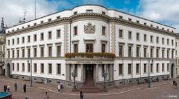 Osthessische Abgeordnete in den Landtagsausschüssen