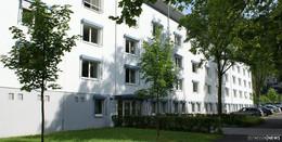 Gewalt- und waffenaffine Extremisten in Hessen besonders im Fokus