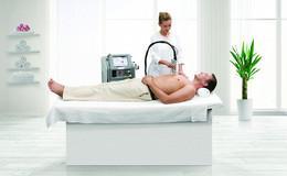 Neues Gesetz: ab 2021 sind Laser-Behandlungen Ärzten vorbehalten