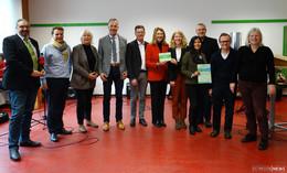 Globales Lernen in der beruflichen Bildung: Für mehr interkulturelle Kompetenz