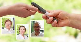 Kreiskrankenhaus für klinikweites Diabetes-Engagement ausgezeichnet
