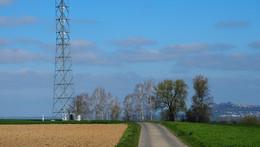 Mobilfunkausbau nimmt an Fahrt auf: Ländliche Regionen stärken