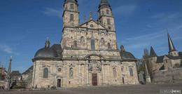 Bistumshaushalt 2021 verabschiedet: 10,9 Mio. Euro Verlust bei Kirchensteuern