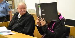 Kettensägen-Prozess: Lebenslang wegen Mord oder Freispruch wegen Notwehr?