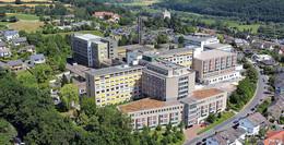 Kräfte werden gebündelt: Klinik-Verbund will sich komplett neu aufstellen