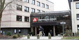 32.000 Kurzarbeit-Anzeigen in Hessen binnen zwei Wochen