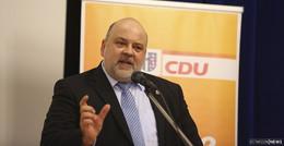 MdL Markus Meysner: Armin Laschet braucht jetzt unser aller Unterstützung