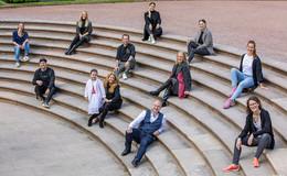 Gemeinsam der Herausforderung stellen: Tanzschulen öffnen ab Montag