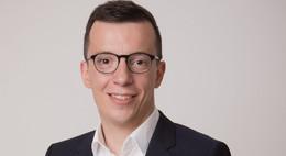 SPD Vogelsberg: Wir werden mit der CDU verhandeln!