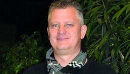 Wartenberger Liste hat sich konstituiert: Mit Karsten Ittmann an der Spitze