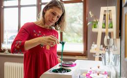 Glatt wie ein Babypopo: Waxing verleiht in der Domstadt urbanes Lebensgefühl