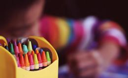 Kreativwettbewerb für alle weiterführenden Schulen
