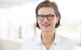 Dr. Hilliard zur Direktorin der Klinik für Psychiatrie und Psychotherapie ernannt